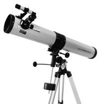 Kinderteleskop Geertop 90 x